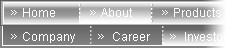 Aluminium Menu 1.0.5 screenshot