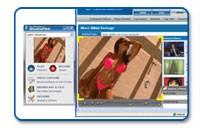 Broadcaster Studio Pro 1.0 screenshot