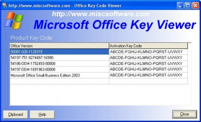 Free trial ms for windows 2007 office download version 7