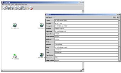 PrintView 1.5 screenshot