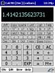 Calc98 5.3