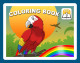 Coloring Book 6.00.34