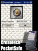 Cresotech PocketSafe 1.32