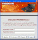 DVD Cloner Pro 7.3.0