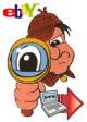 eBay Misspell Search ToolBar 4.00.00