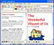 eBooksWriter PRO 2012.22.26
