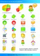 Free icons pack 2.0