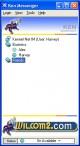 Ken Messenger 5.0.2