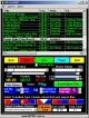 MP3DJ 3.0 Screenshot