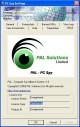 PAL PC SPY 1.01
