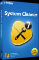 System Cleaner 7.7.32.720