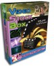 Video Stock Box 2.00